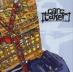 caretaker.jpg